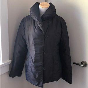 Olsen Europe Coat